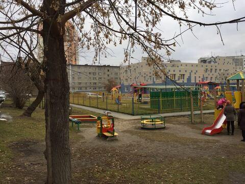 Продам 3-комнатную квартиру, ул. Котовского, 32 - Фото 2