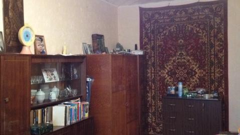 Судогодский р-он, Судогда г, Текстильщиков ул, д.2, 3-комнатная . - Фото 2