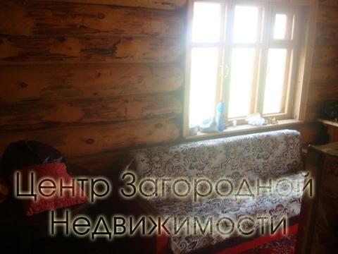 Дом, Ярославское ш, 110 км от МКАД, Карабаново, в коттеждном поселке. . - Фото 1