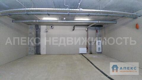 Продажа помещения свободного назначения (псн) пл. 159 м2 под аптеку, . - Фото 5