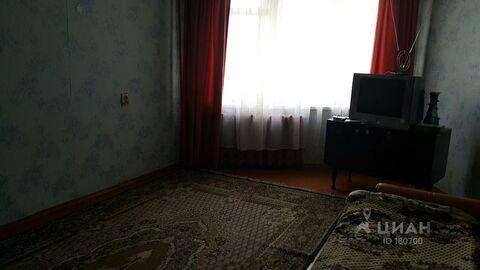 Продажа квартиры, Елец, Ул. Новолипецкая - Фото 2