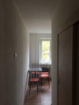 Продается 2-к квартира по ул. Щорса - Фото 5