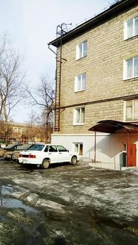 Аренда.75 кв.м. Циолковского 4. ремонт.2 зала. - Фото 5