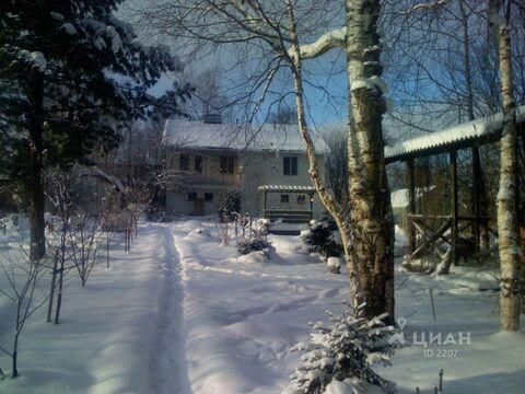 Продажа дома, Осташево, Волоколамский район, Ул. Гагарина - Фото 2