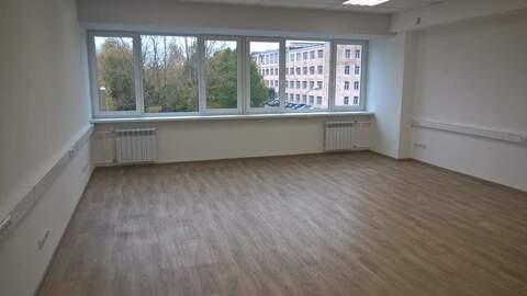 Аренда офиса от 12 м2, м2/год - Фото 3