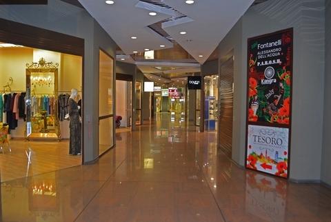 Аренда торгового помещения - Фото 2