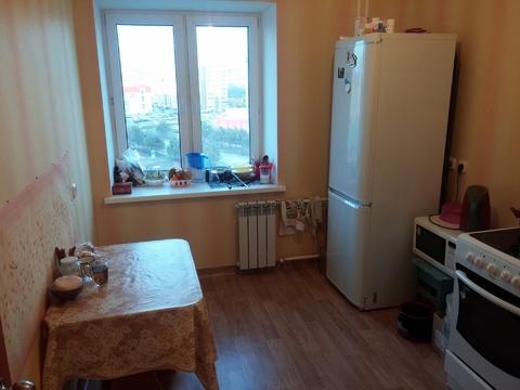 Продам 2-комн в кирпичном доме ул.Ленинского Комсомола д.40 - Фото 1