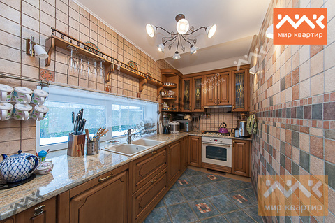 Продается загородный дом - Фото 4