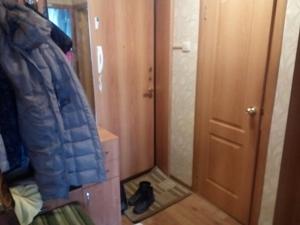 Продам 1-к квартиру, Москва г, Никитинская улица 6 - Фото 3