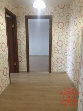 Продажа квартиры, Самара, Карякина пер. - Фото 1