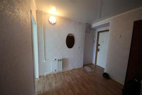 Улица Ленина 9; 2-комнатная квартира стоимостью 12000 в месяц город . - Фото 1