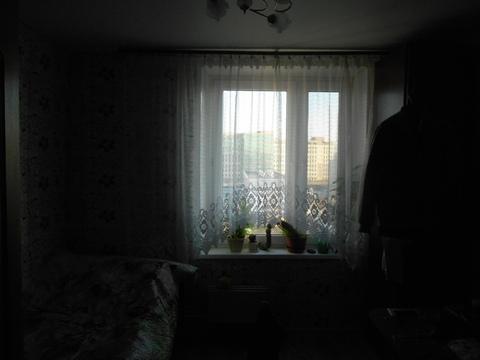 Продажа шикарной 3-комнатной квартиры в Выхино - Фото 4