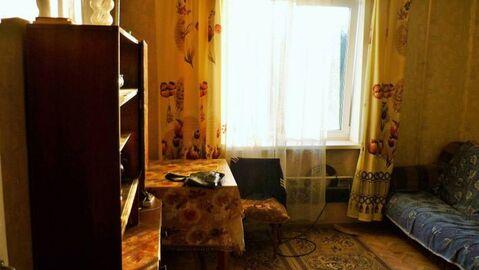 1-комнатная квартира 35 кв.м. 6/10 пан на Минская, д.39 - Фото 3