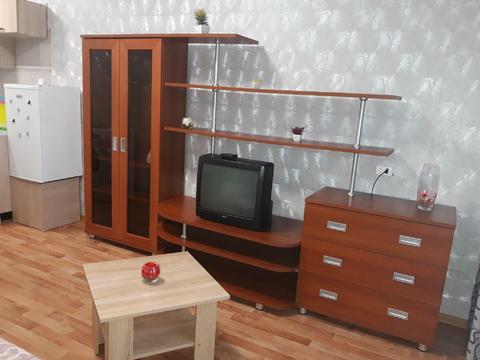 Сдается студия посуточно без балкона - Фото 4