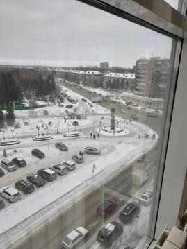 Продажа торгового помещения, Новосибирск, Ул. Жуковского - Фото 2