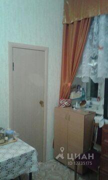 Продажа комнаты, Чебоксары, Ул. Короленко - Фото 2