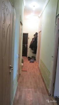 Предлагаем приобрести квартиру в Копейске по ул.Лизы Чайкиной - Фото 4