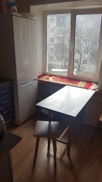 Продаем однокомнатную квартиру - Фото 5