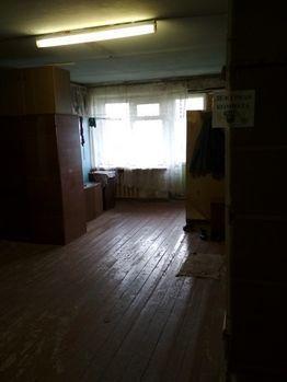 Продажа комнаты, Смоленск, Ул. Юрьева - Фото 2