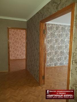 Продам не дорого 2х комнатную квартиру - Фото 5