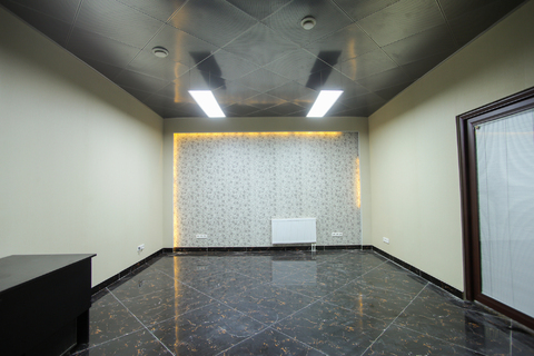 БЦ Galaxy, офис 227, 30 м2 - Фото 3