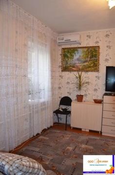 Продается 1-этажный дом, сжм - Фото 3