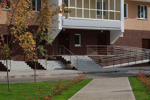 Продажа квартиры, Пенза, Ул. Плеханова - Фото 3