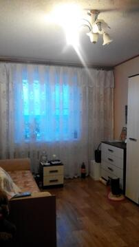Продам 3-комн. квартиру на ул.Зайцева - Фото 2