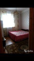 Аренда квартиры, Ессентуки, Золотистый пер. - Фото 1