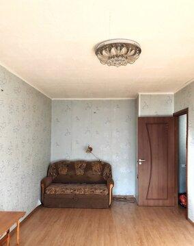 Сдается в аренду квартира г Тула, ул Марата, д 35в - Фото 4