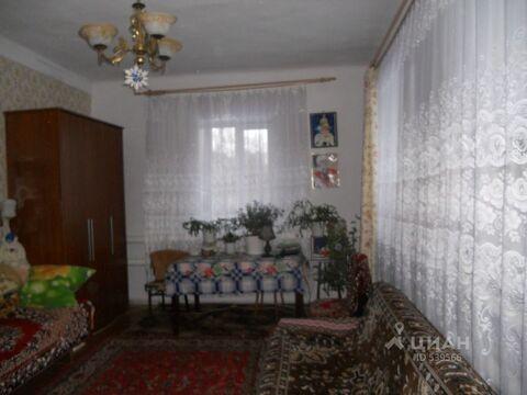 Продажа дома, Тутаев, Тутаевский район, Волжская Набережная улица - Фото 2