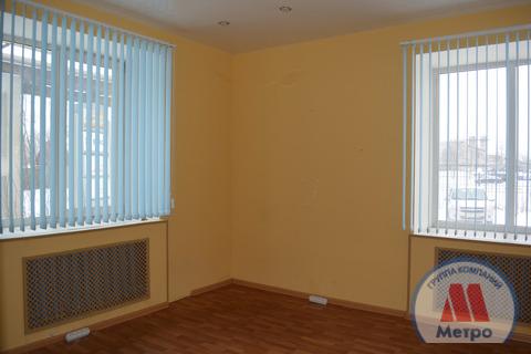 Коммерческая недвижимость, пр-кт. Октября, д.90 к.А - Фото 3