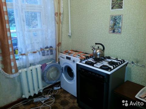 Аренда комнаты, Белгород, Б.Хмельницкого пр-кт. - Фото 2