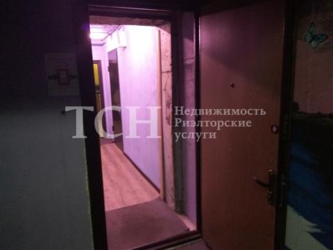Псн, Мытищи, ул Рождественская, 5 - Фото 4
