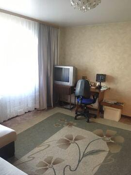 2-к квартира ул. Солнечная Поляна, 23 - Фото 4