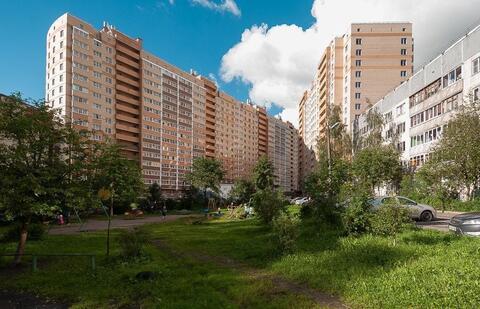 Сдается студия в г. Никольское, ул. Октябрьская, д. 15 - Фото 5