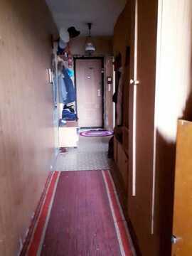 Продам 3-комнатную, досааф - Фото 2
