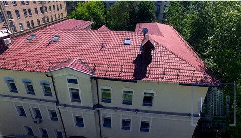 Осз в ЦАО ул. Литвина-Седого 5 - Фото 5