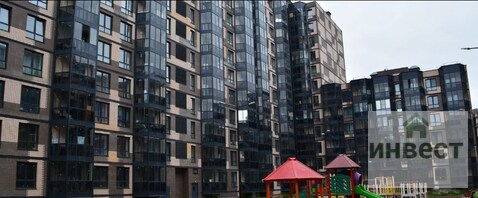 Продается однокомнатная квартира г.Апрелевка ул.Жасминовая 5 - Фото 2