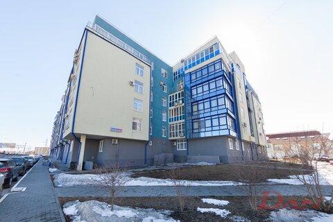 Коммерческая недвижимость, ул. Университетская Набережная, д.94 - Фото 1