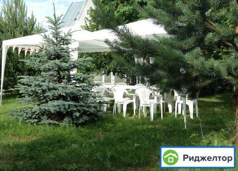 Аренда дома посуточно, Борзые, Истринский район - Фото 3