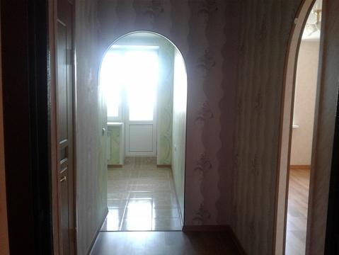 Продается квартира г Тамбов, ул Мичуринская, д 331б - Фото 2