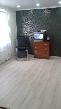 2 ком.в Новостройках - Фото 5