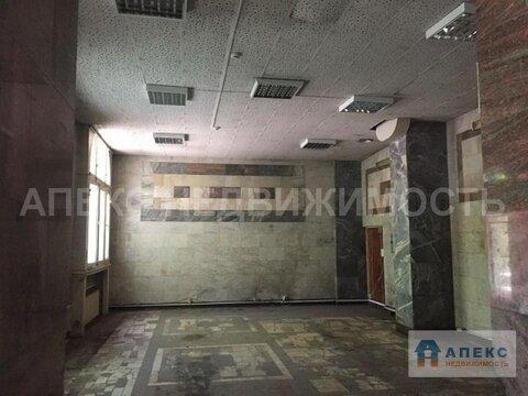 Продажа помещения свободного назначения (псн) пл. 305 м2 м. Кунцевская . - Фото 5