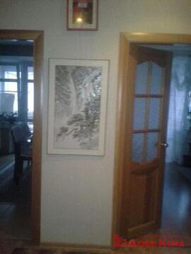 Аренда квартиры, Хабаровск, Ул. Комсомольская - Фото 3