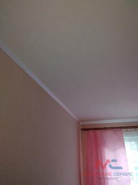 Продажа комнаты, Тверь, Санкт-Петербургское ш. - Фото 3