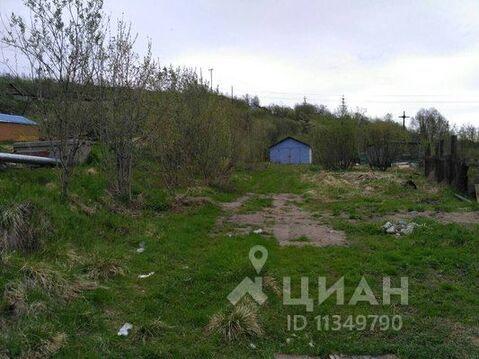 Продажа участка, Кольский район, Улица Набережная - Фото 1