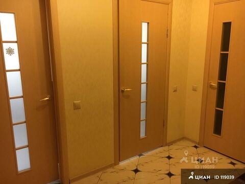 Продажа квартиры, внииссок, Одинцовский район, Ул. Дениса Давыдова - Фото 1