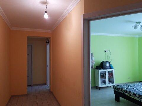 Продается 3-х комнатная квартира в спальном районе - Фото 3