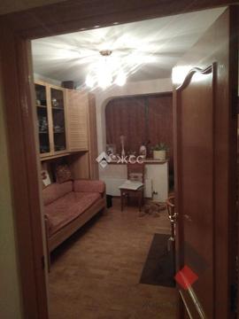 Сдам 4-к квартиру, Москва г, улица Барышиха 33 - Фото 4